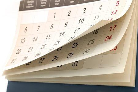datumsrechner zuk nftiges vergangenes datum berechnen. Black Bedroom Furniture Sets. Home Design Ideas