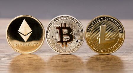 kauf von kryptowährungen münzen coins